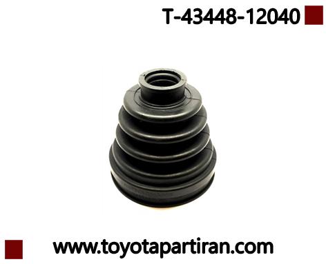 T-43448-12040