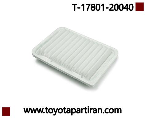 T-17801-20040