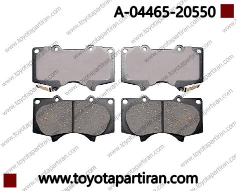 A-04465-20550